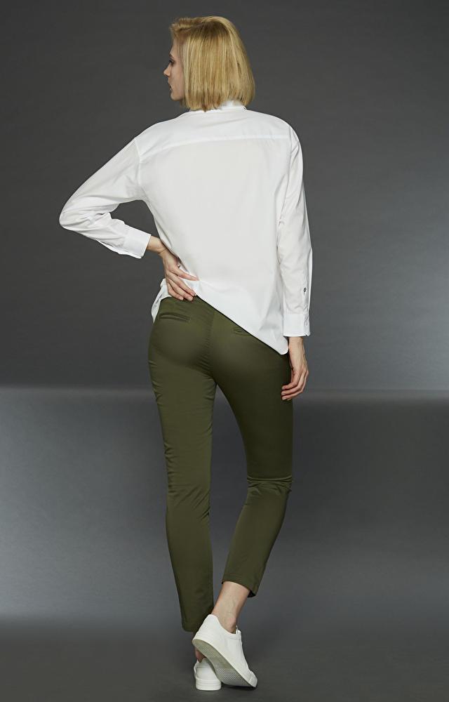 Spodnie LAMBERT