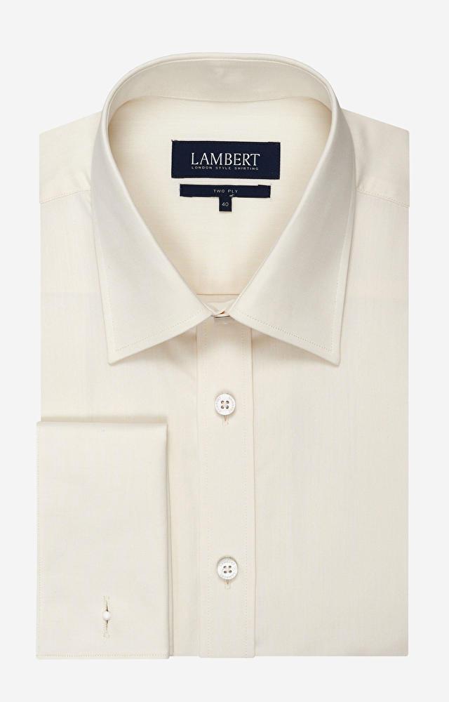 Koszula LAMBERT