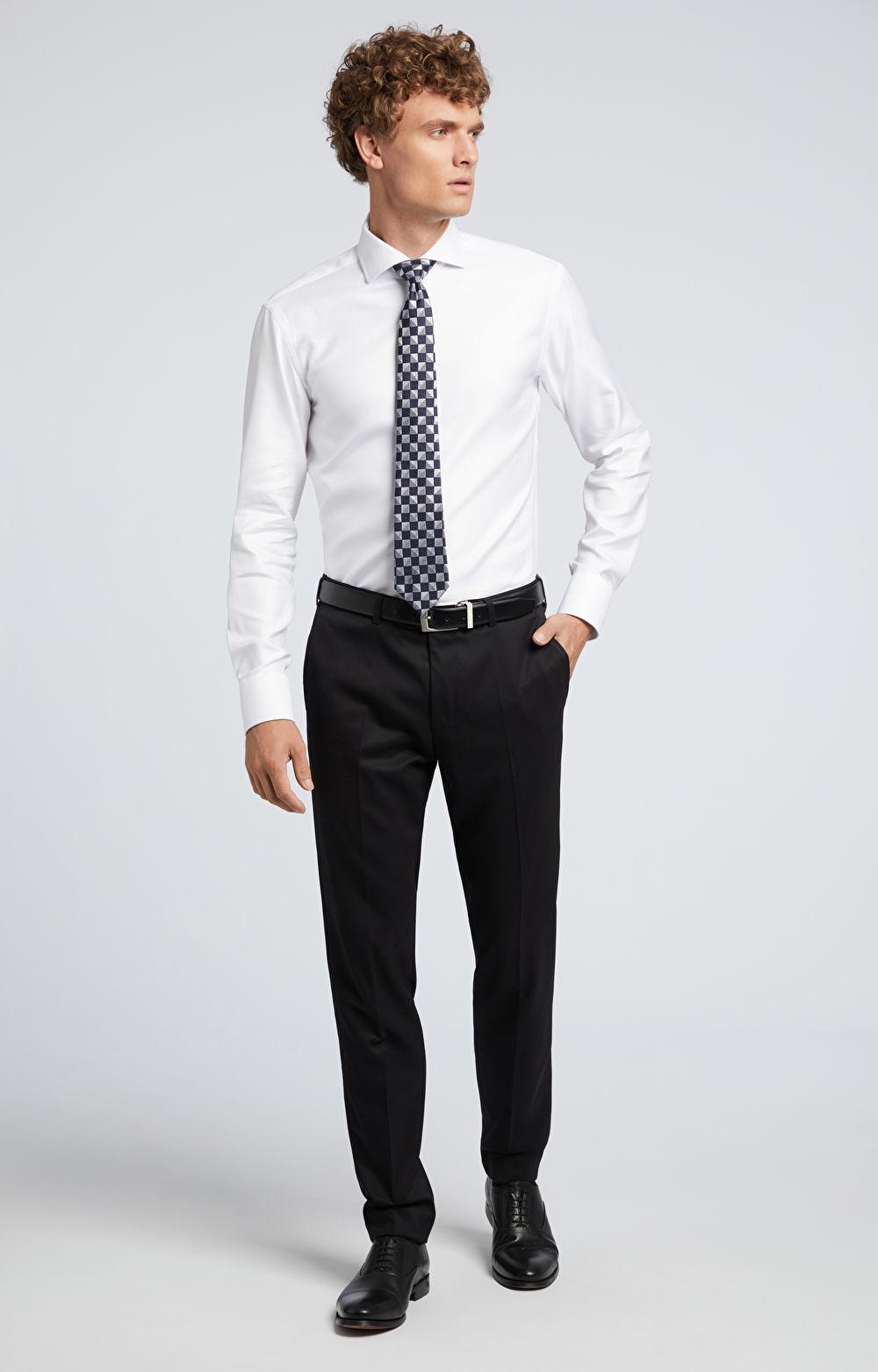 Koszula biznesowa LAMBERT