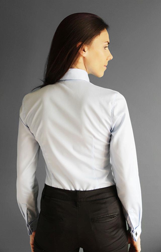 Koszula damska WÓLCZANKA