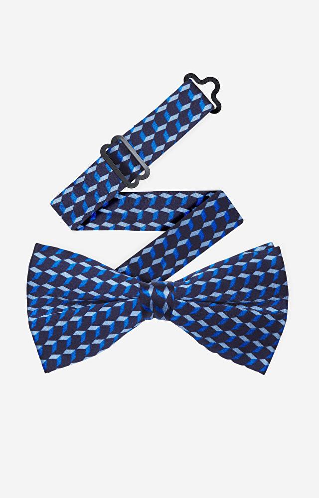 Niebieska mucha LAMBERT