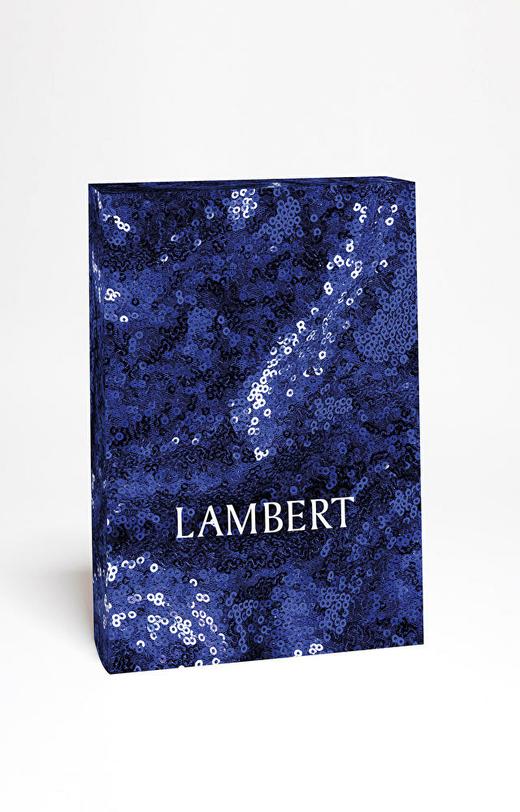 Pudełko prezentowe duże LAMBERT