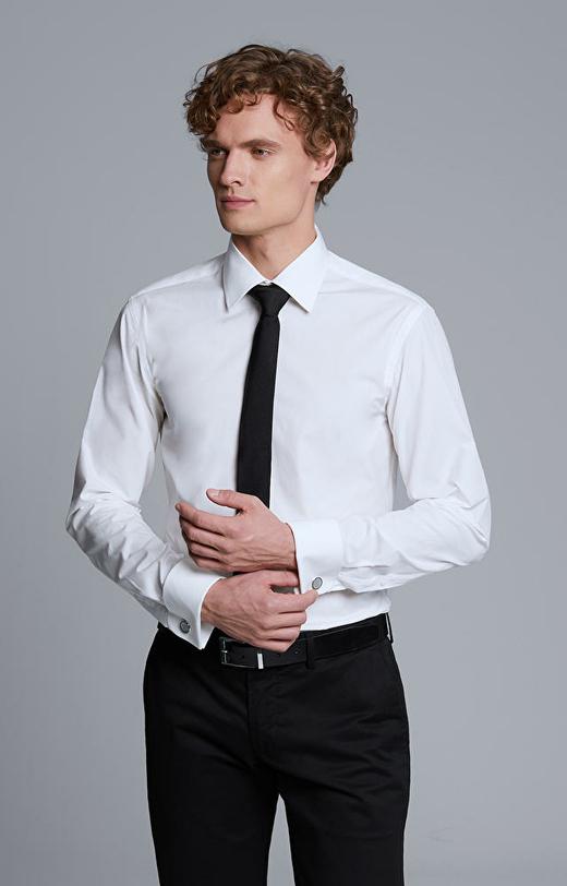 Koszula WÓLCZANKA