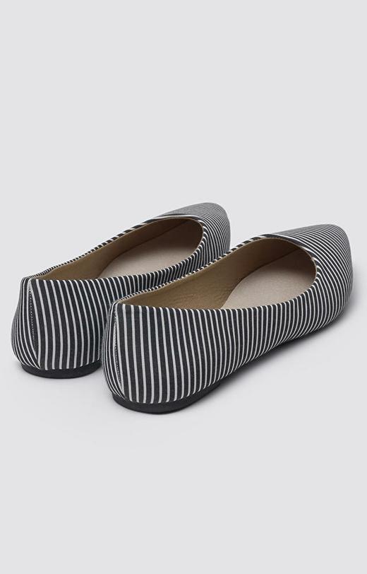 Czarne buty WÓLCZANKA
