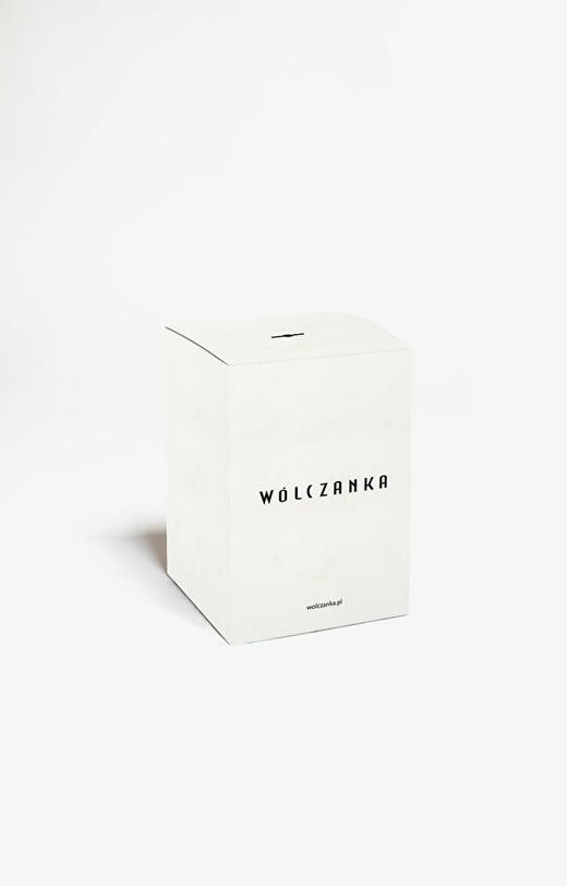 Pudełko prezentowe średnie WÓLCZANKA