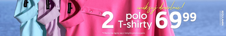 KAT-2polo-t-shirt-69,99.png