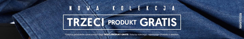KAT-trzeci-produkt-gratis-nowa-kolekcja-2.png